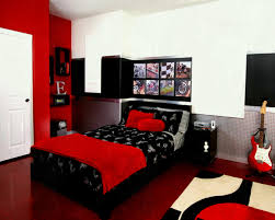 classy design black red. Incredible Red Decorating Ideas And Attractive Bedroom Pictures Classy Design Black Designs For Couples In Popular B