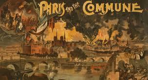 「1871 Paris Commune」の画像検索結果