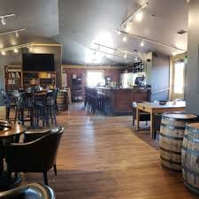 photo of house kitchen libations arvada co united states upstairs
