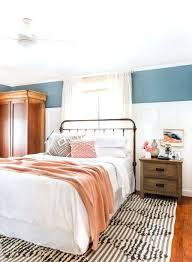 bedroom area rugs placement. Area Rugs For Bedrooms S Rug Placement In Master Bedroom