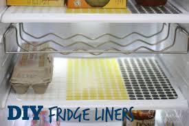 diy fridge shelves clublilobal com