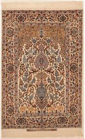 interior diffe types of rugs property modern powerful style rug meaning great regarding 8 from