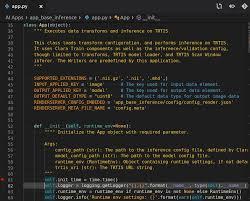 10 2 debugging operator clara