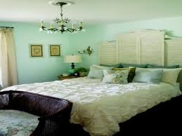 Top Bedroom Decorating Ideas Green Decorating A Mint Green Bedroom Awesome  House Ideas