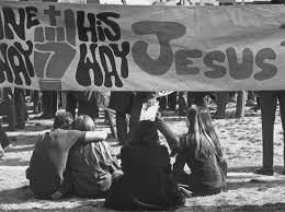 sight magazine essay jesus people a movement born out of  jesus people1