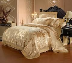 duvet sets king king duvet sets modern bedroom brown cream