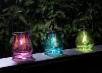 UK Water Features  Solar Lighting A Simple Yet Very Effective Solar Lights Garden Uk