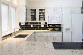 what determines the of granite countertops