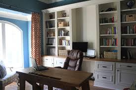 office paint. plain paint refuge for office paint