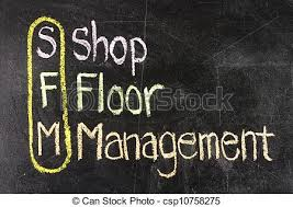 Sfm Chart Business Strategy Sfm Chart Made With Chalk On A Blackboard