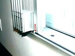 door bar lock sliding glass door security locks patio door security sliding patio door bar locks