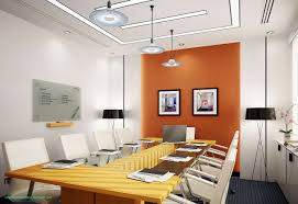 nice cool office layouts. Interior Office Design Ideas Photos Layout Elegant Nice Cool Fice Layouts Designs Best Decor S