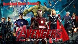 tamil avengers age of ultron