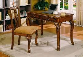 study bedroom furniture. Air Base Bedroom Furniture Bench Black Desk Chair Coat Computer Espresso Esspresso Gel Study