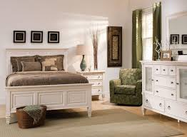 exotic bedroom furniture. bedroomused bedroom sets king furniture modern cheap interior spaces design exotic d