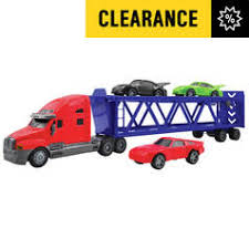 toy cars and trucks. Toy Cars, Vehicles And Sets Cars Trucks