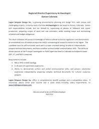 Resume With Salary History Sample Best of Example Of Cover Letter With Salary Requirements Eukutak