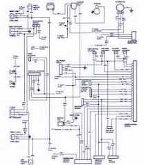1997 ford f250 ignition switch wiring diagram images ford f 250 ignition wiring diagram ford schematic wiring