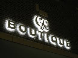 having an outdoor led sign can increase your visibility by up