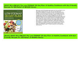 Ibs Diet Chart All The Fodmap Chart 2019 Miami Wakeboard Cable Complex