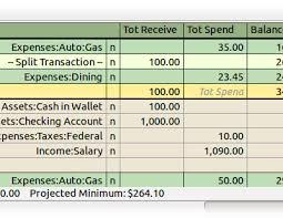 Checkbook Programs For Windows 10 Checkbook Program For Windows 10 Best Budget And Personal Finance