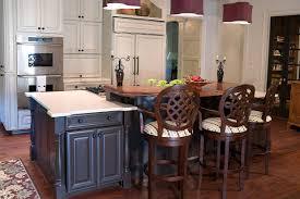 Habersham Kitchen Cabinets Kitchens Cabinet Resources
