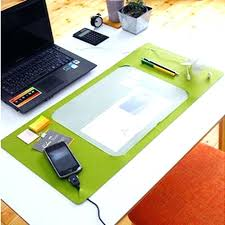 wondrous clear desk pad for home design artistic protector sheet mouse free ikea