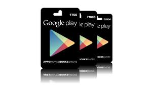 Now Stores Retail Available Snapdeal In Google And Cards Play Gift