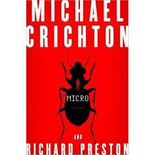 michael crichton essays coursework academic writing service michael crichton essays