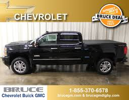 2018 gmc high country 2500. wonderful country 2018 chevrolet silverado 2500 hd high country 66l duramax diesel 4x4 crew  cab  for gmc high country