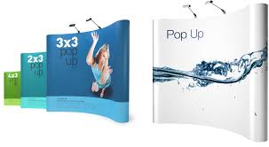 Marketing Display Stands Fascinating Marketing Pop Up Displays Arts Arts