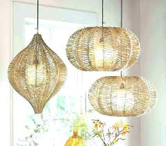 hanging pendant light kits plug in lamps unusual idea 1 light black vintage plug in hanging