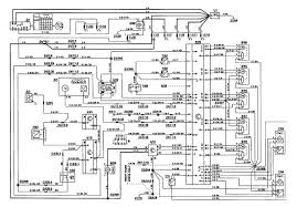 typical hvac wiring diagram circuit diagram symbols \u2022 hvac wiring diagrams troubleshooting hvac wiring codes circuit wiring and diagram hub u2022 rh bdnewsmix com typical air conditioner wiring