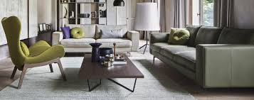 Living Room Furniture Los Angeles Living Room Furniture Los Angeles Custom With Picture Of Living