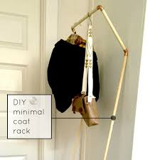 The Coat Rack Coat Rack For Small Spaces Design Architectural Home Design 89