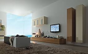 Bathroom Hanging Wall Cabinets Hanging Wall Tv Cabinet Tonyswadenalockercom