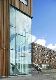 curtain wall design gallery of art museum architects 1 curtain wall designer jobs in canada curtain wall design