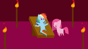 cupcakes mlp gif. Contemporary Gif 506020  Animated Artistviva Reverie Fanficcupcakes I Canu0027t Decide  Loop Out Of Context Pinkamena Diane Pie Pinkie Pmv Pointy Ponies  Intended Cupcakes Mlp Gif