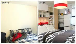 ikea decorating studio apartments. studio apartment makeovers see ikea\u0027s storage-maximizing makeover of a 300-sq-ft ikea decorating apartments