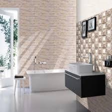 Image Bathtub Porcelain Tiles Decorative Bathroom Wall Tiles Indiamart Porcelain Tiles Decorative Bathroom Wall Tiles Rs 160 square Meter