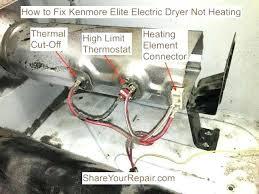 amana dryer wire diagram wiring diagram sch amana dryer heater diagram wiring diagram inside amana dryer heating element wiring diagram amana dryer wire diagram