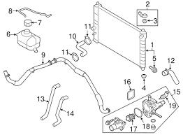 2009 chevy aveo vacuum diagram trusted wiring diagram \u2022 2004 Aveo Belt Layout oem 2010 chevrolet aveo radiator components parts gmpartsonline net rh gmpartsonline net 2004 chevy aveo engine diagram 2006 chevy aveo