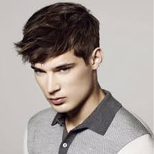 Teen Boy Hair Style march 2016 fashion 2017 and 2018 hair pinterest haircuts 2333 by wearticles.com