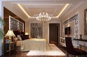 New Bedroom Bedroom New Classic Master Bedroom Interior Design Modern New