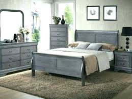 distressed bedroom furniture.  Furniture Grey Wood Bedroom Furniture Set Distressed White  Medium Size Of Home  With E