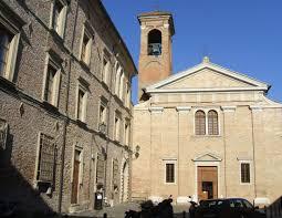 Bagno Mediterraneo Wikipedia : Rimini wikipedia