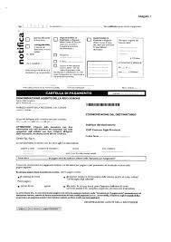 tortilla curtain essay thesis statement on analysis the tortilla curtain