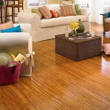 laminate flooring hawaii horizontal blinds wood
