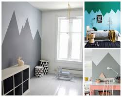 Small Picture A Bolt of Blue Decor Graphic Paint Ideas