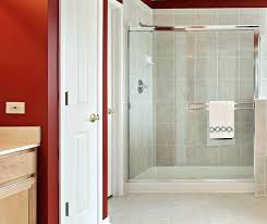 replace tub with shower replacing tub with walk in shower medium size of tubs cost to replace tub with shower replace bathtub with walk